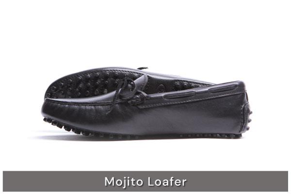 Mojito Loafer