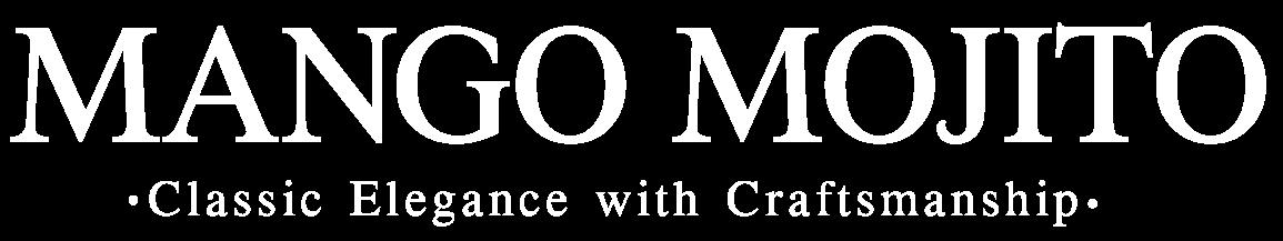 mango mojito logo